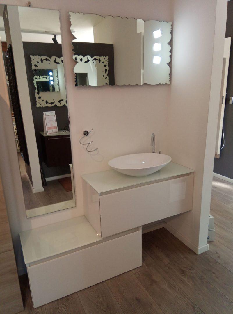 Piano Per Mobile Bagno mobile bagno